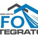 cfo_integrator