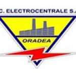 electrocentrale