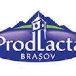 prodlacta