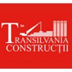 transilvania_constructii